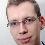 Justin Bates, landlord's barrister