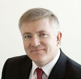 Minister holds roundtable talks on leasehold