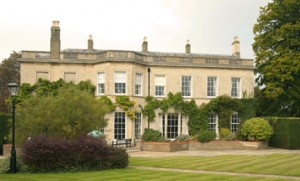Bicester House, where the majority of residents do not wish to allow any sub-letting of the 44 properties