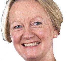 JanetEntwistle