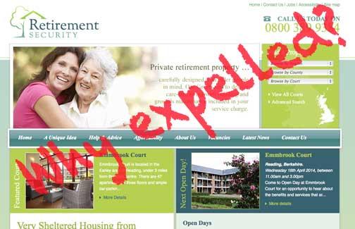 RetirementSecurity