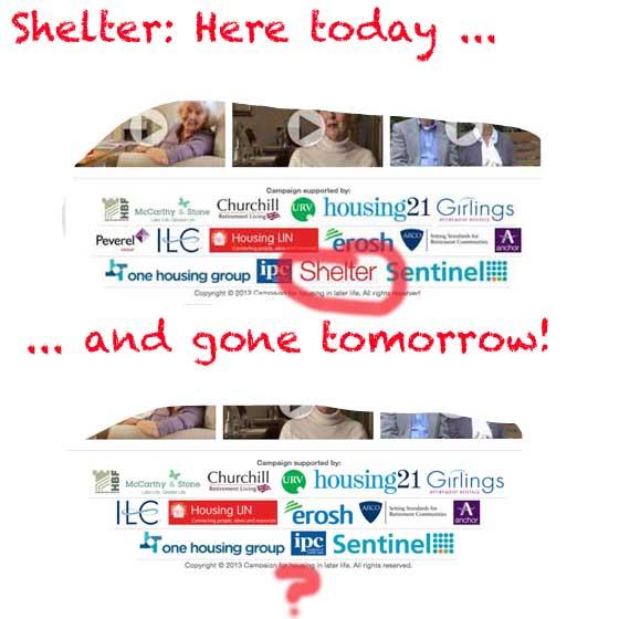 ShelterLogos