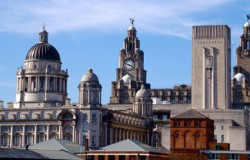 Engage Liverpool meeting with leaseholders and CMA