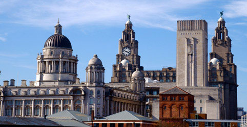 Retirement leaseholders in the north west should attend Competition and Markets Authority meeting in Liverpool