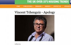 Tchenguiz's PR company New Century Media detonates Bottomley during Queen's Speech debate