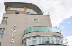 Ex-Peverel CEO Nigel Bannister sets up Freemont Property Management