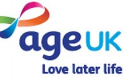 AgeUK echoes Campaign against retirement leasehold exploitation's concerns over retirement housing