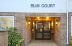 Israel Moskovitz humiliated as Elim Court wins right to manage in Court of Appeal