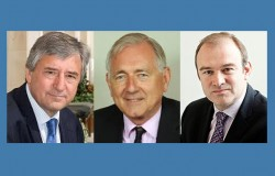 Three MPs that are worth voting for if you are a leaseholder