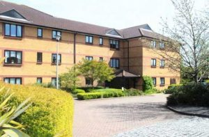 Avonlea Court in Bristol is the other site currently run by housing association Stonewater