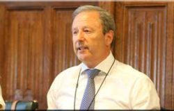 APPG July 11: The case for ground rents from McCarthy and Stone