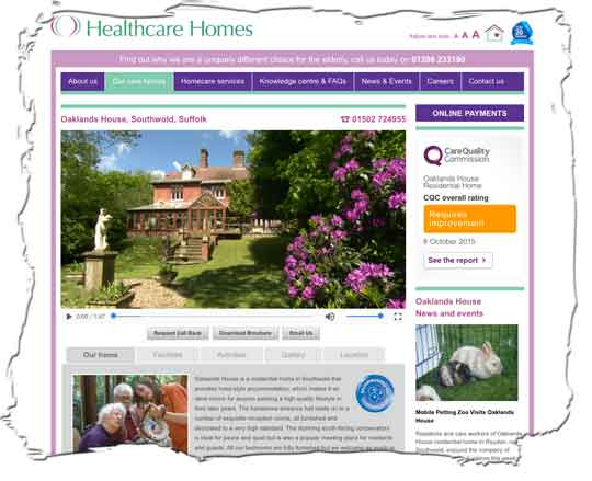 healthcarehomes2