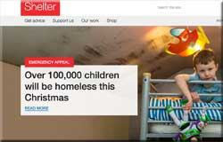 Come on, Shelter! Don't demand more housing without addressing leasehold's many, many defects …