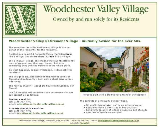 WoodchesterVillage3