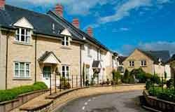 Woodchester Valley Village: this is what can be achieved when a retirement site manages itself
